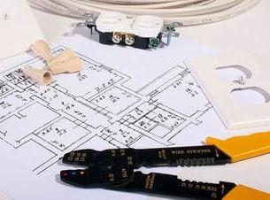 H.E.S. Contractors & Associates